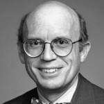 William-Gottwald