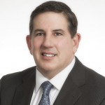 Mike Giancaspro, VP Corp. Development, Tredegar Corp.